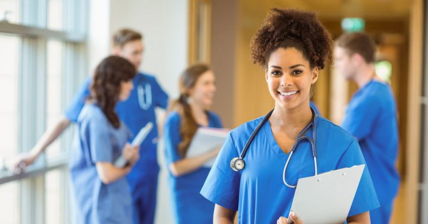 Medical Assistant Certification Phlebotomy Express Training Centers