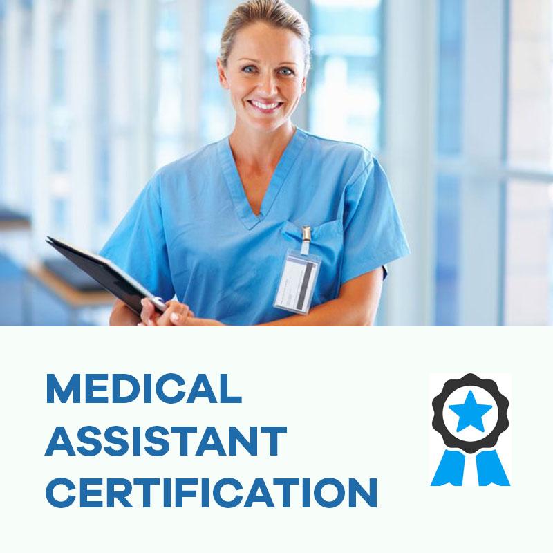 6 Week Certification Program 895 Phlebotomy Express Training Centers